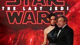 """""""Os Últimos Jedi"""" é o filme que mais lucrou em 2017"""