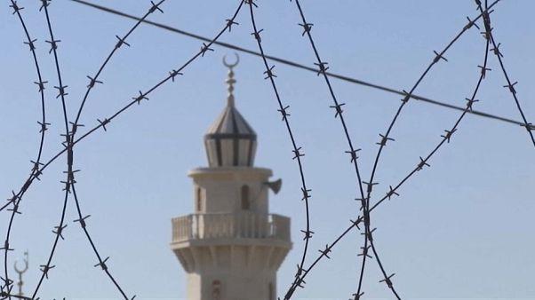 Likud will Annexion weiter Teile des Westjordanlandes
