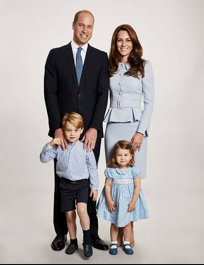 Bookies Are Backing Britain S Newest Royal To Be A Baby Called Alice With Odds Of 7 1