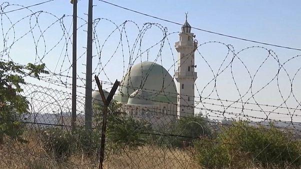 Il Likud vuole l'annessione delle colonie israeliane in Cisgiordania