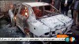 Iran : nouvelle nuit d'émeutes meurtrières