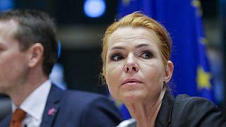 Dinamarca altera quotas para acolhimento de refugiados