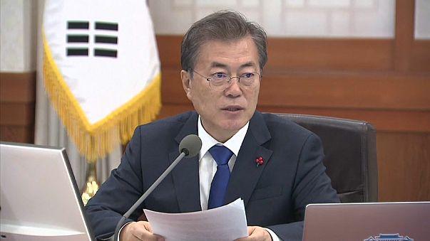 Сеул - Пхеньян: диалог с оговорками
