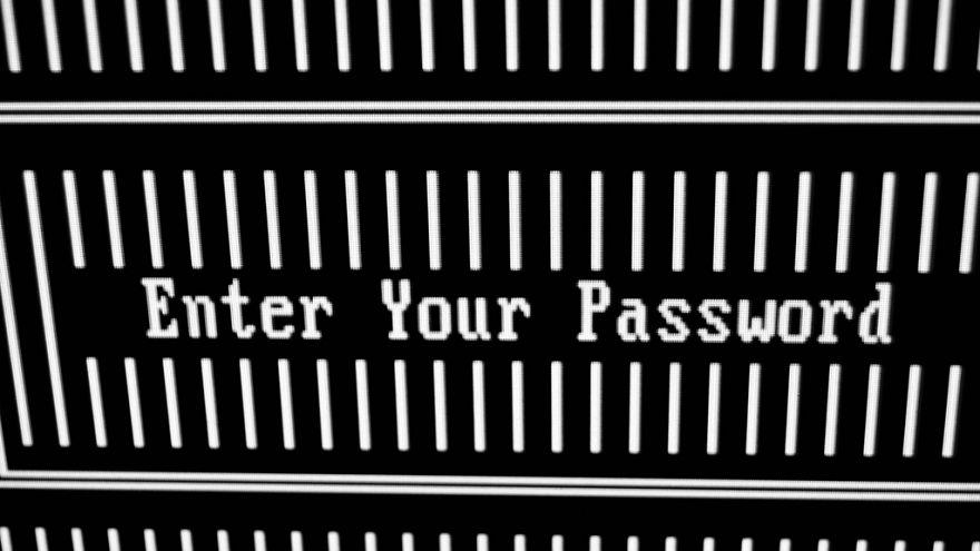 Nel 2018 scegliete password più furbe di queste