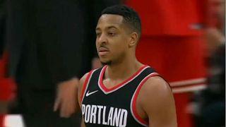 NBA : Portland s'impose à Chicago