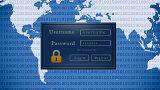 Kennen Sie die schlechtesten Passwörter 2017?