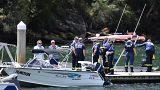 "Australia: idrovolante-killer era ""affidabile"""