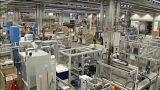 Germania: occupazione ai livelli record