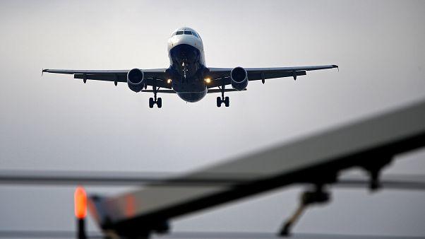 Le transport aérien plus sûr que jamais