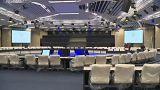 Bulgária nagyon készül az EU-elnökségre