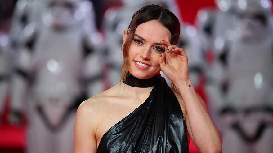 Mulheres protagonizam filmes mais rentáveis de 2017