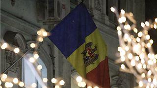 Moldova: felfüggesztett elnöki jogkörök