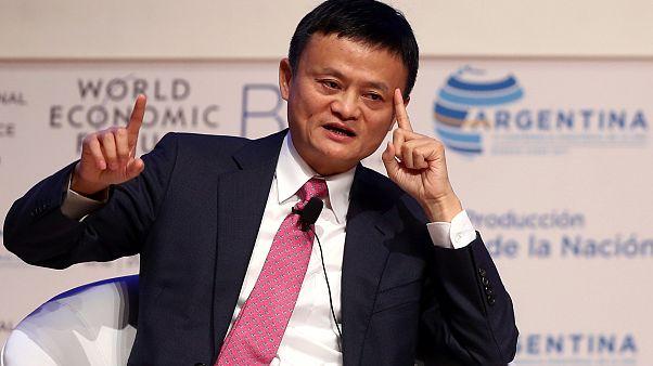 «Ναυάγησε» η πώληση της MoneyGram σε Κινέζους