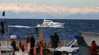 Διαμάχη Κροατίας - Σλοβενίας για τον κόλπο του Πιράν