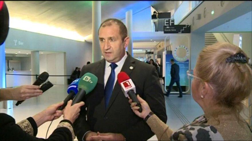 La Bulgaria pone il veto alla legge anticorruzione