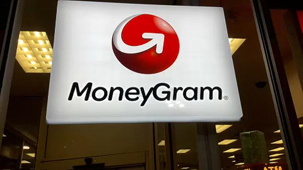 Aquisição do MoneyGram bloqueada nos EUA