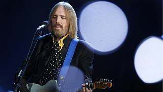 Spotify hit with $1.6 billion copyright lawsuit for Tom Petty, Neil Young  songs