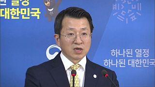 Corea del Nord: riaperto canale di comunicazione con Seul