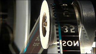 Le cinéma français en pleine forme