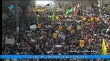 İran: Hükümet yanlıları da sokağa çıktı