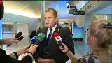 Bulgarian president vetoes anti-corruption bill