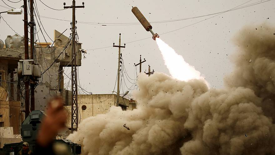 الهند تلغي صفقة صواريخ لإسرائيل