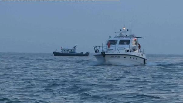 Кому принадлежит Пиранский залив?