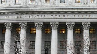 Atilla davasında jüri 6 ayrı suçlamayla ilgili kararını verdi