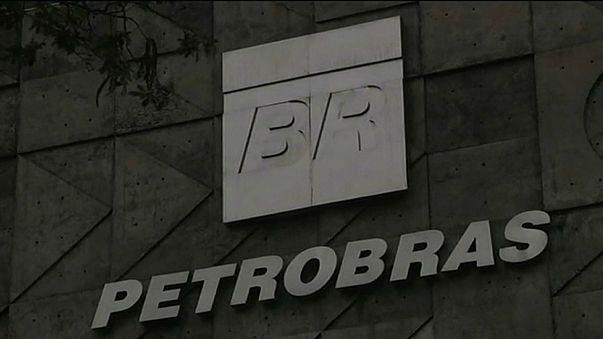 Petrobras: acordo milionário para encerrar ação judicial