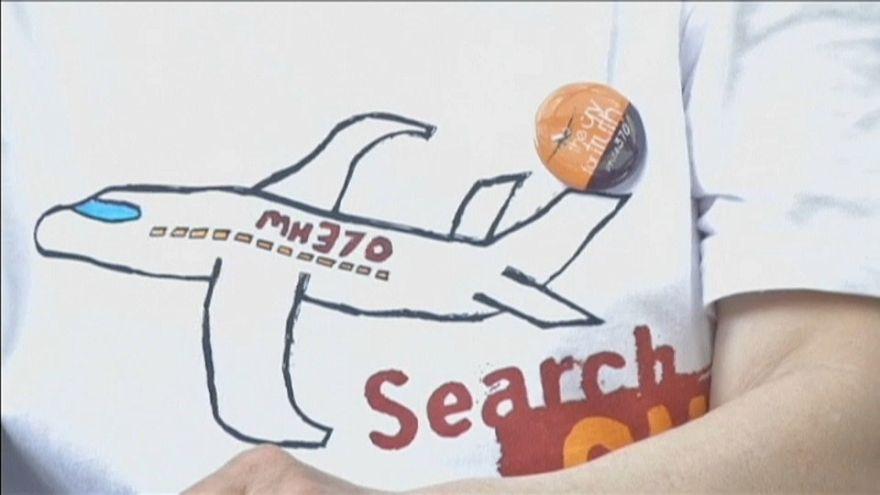 Riprendono le ricerche del Volo MH370. In supporto una società americana