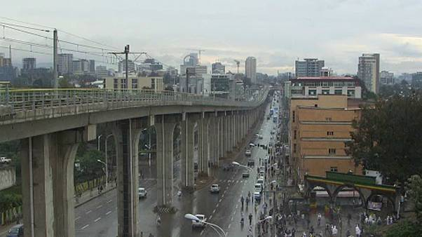 Etiópia: elengedik azokat, akik nincsenek is