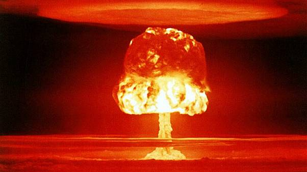 آیا ترامپ به دکمه هسته ای دسترسی دارد؟