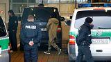 آیا تشخیص سن واقعی پناهجویان در آلمان قانونی می شود؟