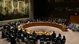 ایران علیه دخالت آمریکا در امور داخلی خود به سازمان ملل شکایت کرد