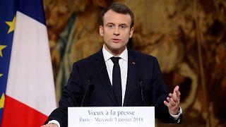 Francia törvény a fake news ellen