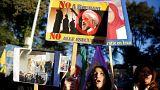 صحيفة: لهذه الأسباب يجب ان يقلق ولي العهد السعودي من احتجاجات إيران