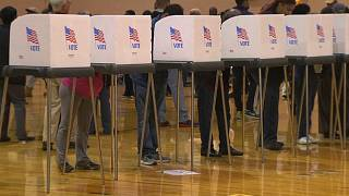 Trump's voter fraud commission to be dissolved