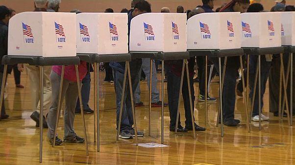 Trump beendet umstrittene Wahlbetrugskommission
