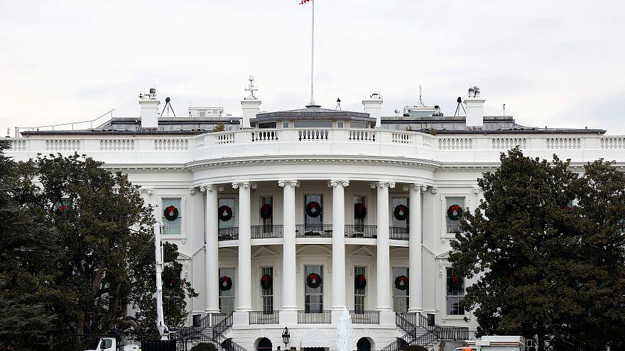 Donald Trump extingue comissão sobre fraude eleitoral