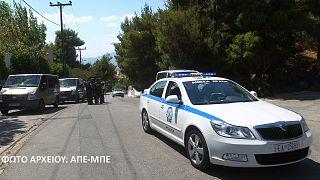 Ελλάδα:  Απόδραση αλλοδαπών κρατουμένων από τη Διεύθυνση Μεταγωγών