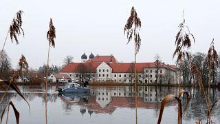 Bayern: CSU in Winterklausur