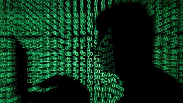 چگونه با حفرههای جدید امنیتی در رایانهها مقابله کنیم؟