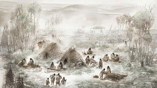 New DNA reveals previously unknown group of Native Americans