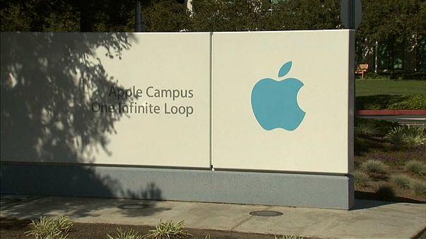 Apple contre Attac