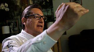 Μεξικό: «Ναι» στη χρήση μαριχουάνας από υποψήφιο δήμαρχο