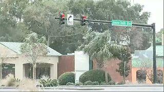 Floridában hó esik a pálmákra, Bostonban hidegebb van, mint a Marson