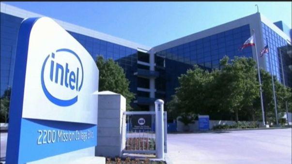 Cosa dovete sapere di Meltdown e Spectre, i bug dei sistemi di sicurezza dei processori