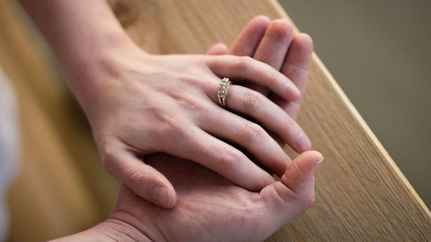 Alles nur ein Missverständnis? Türkische Behörde für Hochzeit ab 9 Jahren