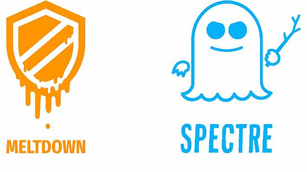 Informatique : faut-il avoir peur de Spectre et Meltdown?