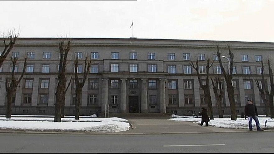 Власти Латвии выдворили из страны двух российских журналистов